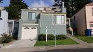 Photo of 137 E Vista AVE, DALY CITY, CA 94014 (MLS # ML81690400)