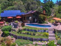 Photo of 875 Summit RD, WATSONVILLE, CA 95076 (MLS # ML81690514)