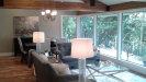 Photo of 6742 Pinehaven RD, OAKLAND, CA 94611 (MLS # ML81690574)