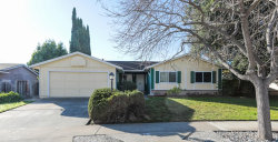 Photo of 20628 Shelly DR, CUPERTINO, CA 95014 (MLS # ML81690642)