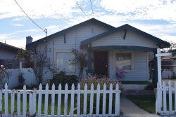Photo of 729 California ST, SALINAS, CA 93901 (MLS # ML81690662)