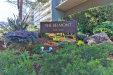 Photo of 300 Davey Glen RD 3426, BELMONT, CA 94002 (MLS # ML81690723)