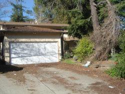 Photo of 10047 CRESCENT RD, CUPERTINO, CA 95014 (MLS # ML81690756)
