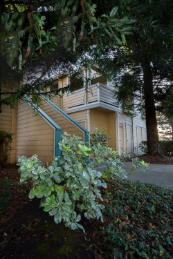 Photo of 164 Amesport LNDG 164, HALF MOON BAY, CA 94019 (MLS # ML81690824)