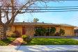 Photo of 3116 Hacienda ST, SAN MATEO, CA 94403 (MLS # ML81691043)