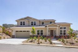 Photo of 701 Upper Terrace AVE, HALF MOON BAY, CA 94019 (MLS # ML81691139)