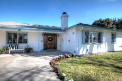 Photo of 410 N Milton AVE, CAMPBELL, CA 95008 (MLS # ML81691142)