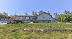 Photo of 19195 Pesante RD, SALINAS, CA 93907 (MLS # ML81691294)