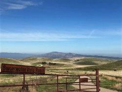 Photo of 31900 Hudson Ranch RD, MARICOPA, CA 93252 (MLS # ML81691308)