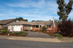 Photo of 1501 Spinnaker LN, HALF MOON BAY, CA 94019 (MLS # ML81691355)