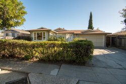 Photo of 904 Gwen DR, CAMPBELL, CA 95008 (MLS # ML81691418)
