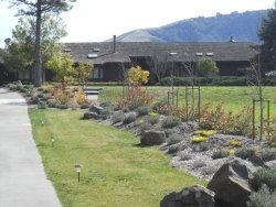Photo of 28014 Mesa De Tierra RD, SALINAS, CA 93908 (MLS # ML81691472)