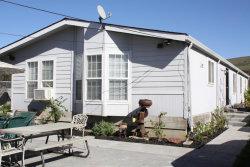 Photo of 22501 San Vicente AVE, SAN JOSE, CA 95120 (MLS # ML81691517)