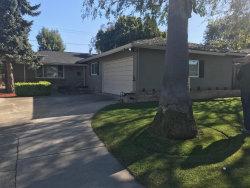 Photo of 1098 Longfellow AVE, CAMPBELL, CA 95008 (MLS # ML81691645)