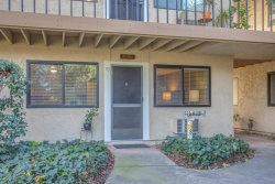 Photo of 185 Union AVE 83, CAMPBELL, CA 95008 (MLS # ML81691764)