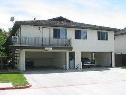 Photo of 335 Blossom Hil;l 4, SAN JOSE, CA 95123 (MLS # ML81691890)