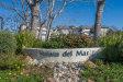 Photo of 501 Baltic CIR 531, Redwood Shores, CA 94065 (MLS # ML81691946)
