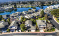 Photo of 706 Vespucci LN, FOSTER CITY, CA 94404 (MLS # ML81692022)