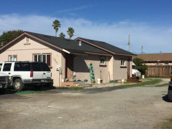 Photo of 1053 Del Monte AVE, SALINAS, CA 93905 (MLS # ML81692033)