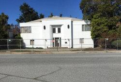 Photo of 236 W 3rd AVE, SAN MATEO, CA 94402 (MLS # ML81692077)