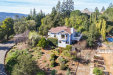 Photo of 743 W California WAY, WOODSIDE, CA 94062 (MLS # ML81692132)
