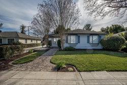 Photo of 1310 Dale AVE, SAN JOSE, CA 95125 (MLS # ML81692156)