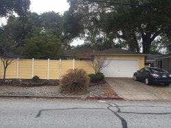 Photo of 30 Baywood AVE, SAN MATEO, CA 94402 (MLS # ML81692185)