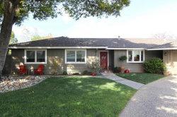 Photo of 12810 Saratoga Glen CT, SARATOGA, CA 95070 (MLS # ML81692480)