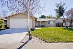 Photo of 6376 Myrtlewood DR, CUPERTINO, CA 95014 (MLS # ML81692501)