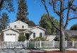 Photo of 2333 South CT, PALO ALTO, CA 94301 (MLS # ML81692563)