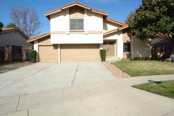 Photo of 273 Ingram CT, SAN JOSE, CA 95139 (MLS # ML81692570)