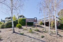 Photo of 4024 Farm Hill BLVD 3, REDWOOD CITY, CA 94061 (MLS # ML81692578)