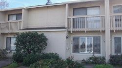 Photo of 614 Crescent AVE, SUNNYVALE, CA 94087 (MLS # ML81692598)