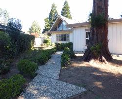 Photo of 1155 Arnott WAY, CAMPBELL, CA 95008 (MLS # ML81692673)