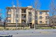 Photo of 1499 Oak Grove AVE 202, BURLINGAME, CA 94010 (MLS # ML81692754)