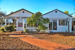 Photo of 3303 Pepper Tree LN, SAN JOSE, CA 95127 (MLS # ML81692792)