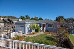 Photo of 430 Montecito AVE, EL GRANADA, CA 94019 (MLS # ML81692798)