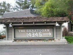 Photo of 14345 Saratoga AVE 27, SARATOGA, CA 95070 (MLS # ML81692918)