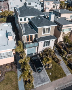 Photo of 62 Hillsdale AVE, DALY CITY, CA 94015 (MLS # ML81692923)
