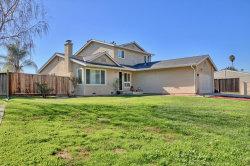 Photo of 5604 Silver Leaf RD, SAN JOSE, CA 95138 (MLS # ML81692934)