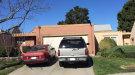 Photo of 5026 Calle De Escuela, SANTA CLARA, CA 95054 (MLS # ML81693005)