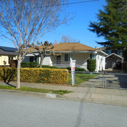 Photo of 230 S 1st ST, CAMPBELL, CA 95008 (MLS # ML81693009)