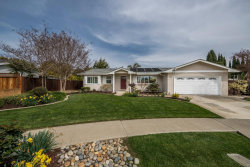 Photo of 36372 Shorehaven PL, NEWARK, CA 94560 (MLS # ML81693104)