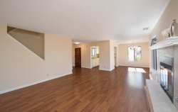 Photo of 1165 Smith AVE M, CAMPBELL, CA 95008 (MLS # ML81693113)
