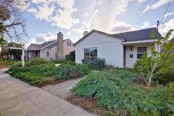 Photo of 1050 Curtner AVE, SAN JOSE, CA 95125 (MLS # ML81693131)