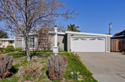 Photo of 3399 Snively AVE, SANTA CLARA, CA 95051 (MLS # ML81693157)