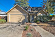 Photo of 1221 Springer RD, MOUNTAIN VIEW, CA 94040 (MLS # ML81693238)