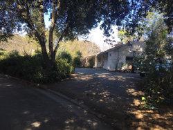 Photo of 1619 Mulberry LN, SAN JOSE, CA 95125 (MLS # ML81693252)