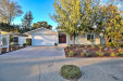 Photo of 729 Carlisle WAY, SUNNYVALE, CA 94087 (MLS # ML81693254)