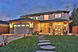 Photo of 2400 Lansford AVE, SAN JOSE, CA 95125 (MLS # ML81693317)